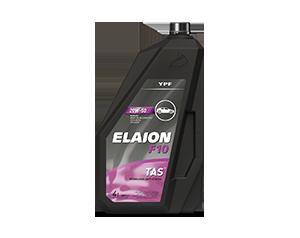ELAION F10 20W 50
