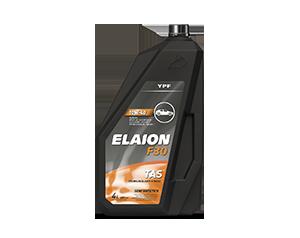 ELAION F30 10W 40