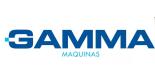 Gamma Maquinas